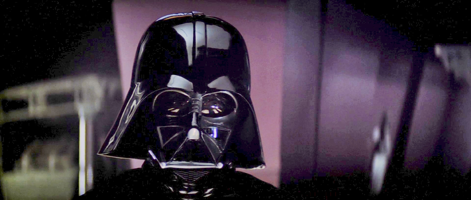 vaderbase.com/Bilder/blog_2018/screencap_empire_strikes_back_darth_vader_anderson.jpg
