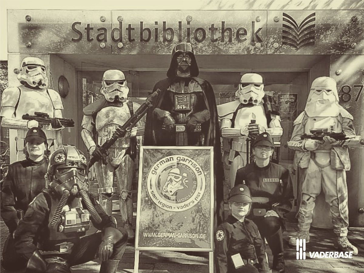 vaderbase.com/Bilder/blog_2018/stadtbibliothek_bremen_reads_day_20180505.jpg