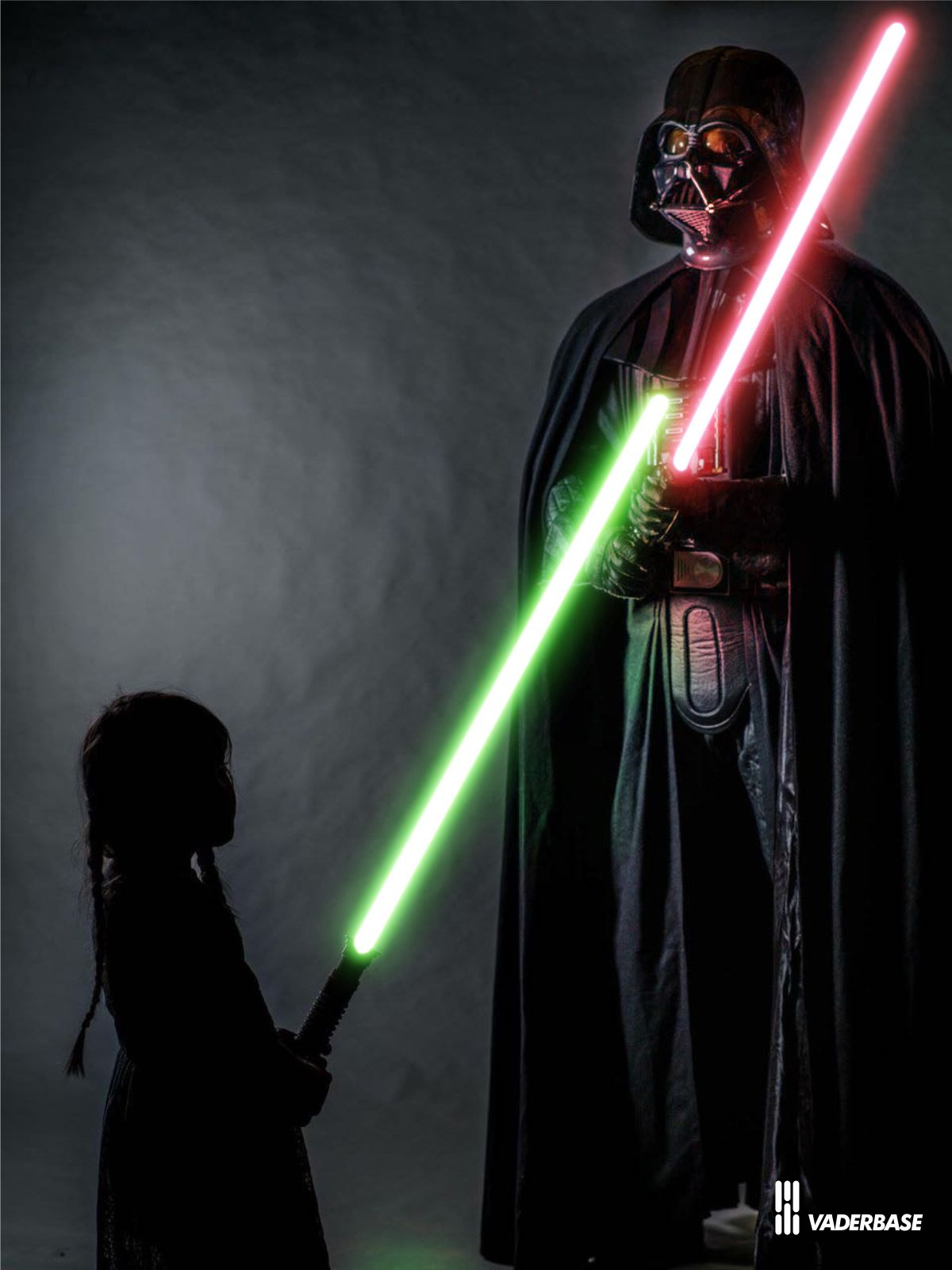 vaderbase.com/Bilder/blog_2018/the_empire_strikes_back_vader_kid.jpg