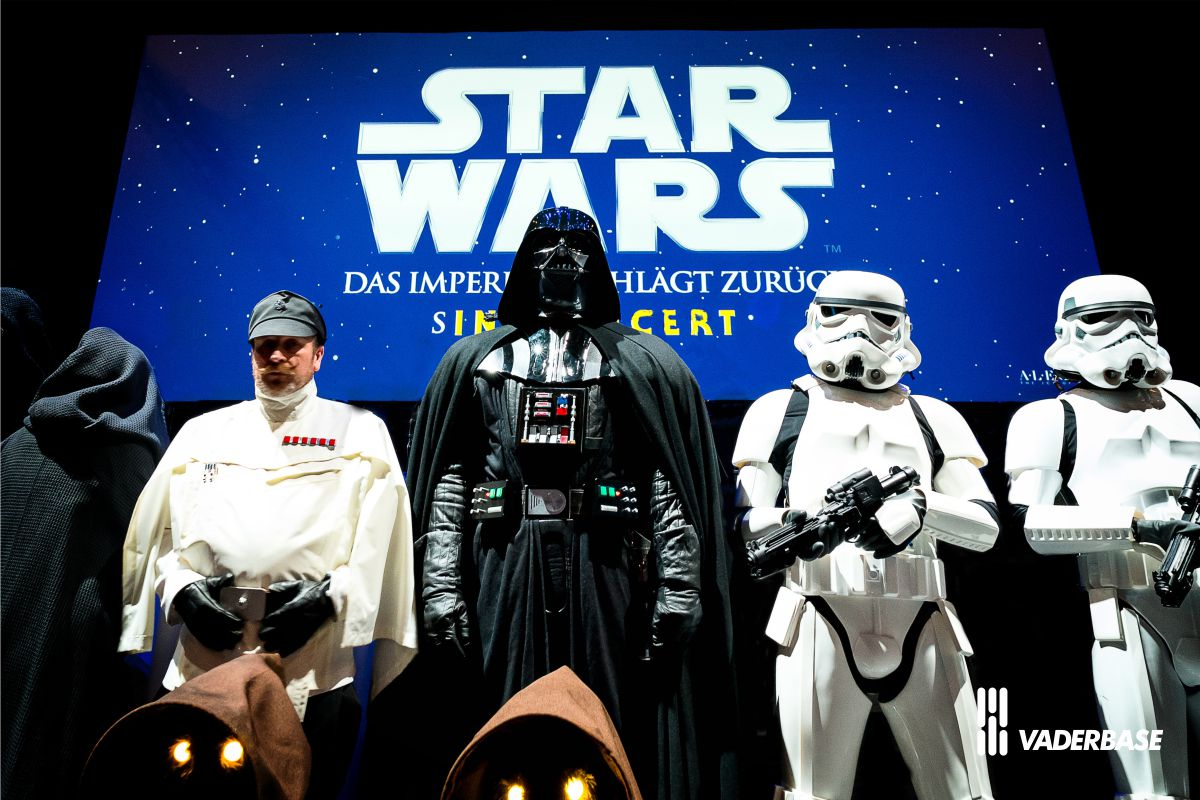 vaderbase.com/Bilder/blog_2019/starwarsinconcert_2019_hamburg.jpg