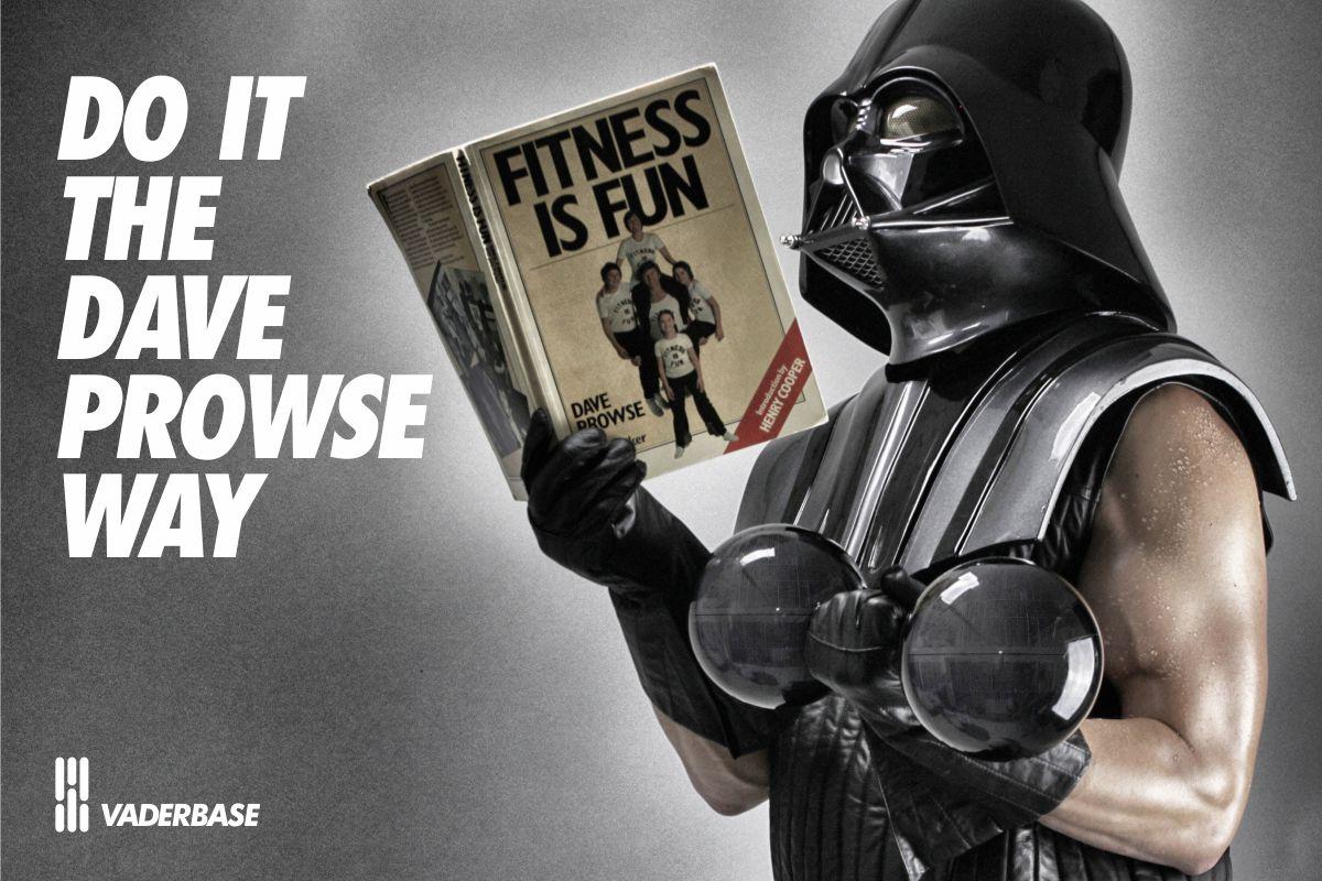 vaderbase.com/Bilder/prowse/fitness_is_fun_do_it_1.jpg
